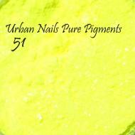 Pigment 51