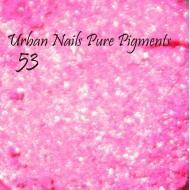Pigment 53