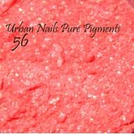 Pigment 56