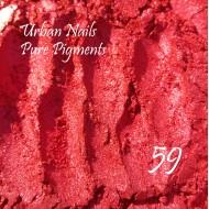 Pigment 59