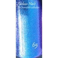 Pigment 65