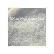 urban glitter dust GD 1