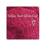 urban glitter dust GD 17