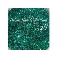 urban glitter dust GD 26