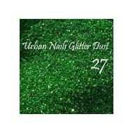 urban glitter dust GD 27