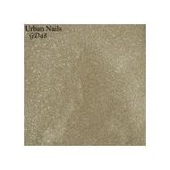urban glitter dust GD 48
