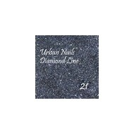 Urban Diamond Line Glitter 21