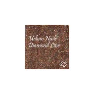 Urban Diamond Line Glitter 23