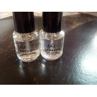 Lumos Bottom Coat 3,75 ml en Top Coat 3,75 ml