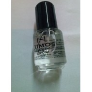 Lumos topcoat 3,75 ml
