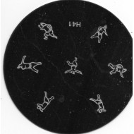image rond 41
