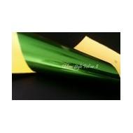 Urban Folie 8 groen