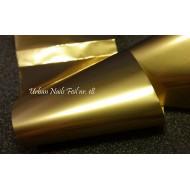 Urbna Folie 18 mat goud