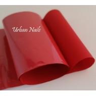 Urban folie pure rooddonker mat 73