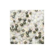 Acryl caviar eye candy