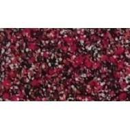 Acryl mat Berry Bomb 5 gr