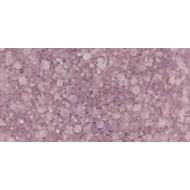 acryl mat lavendel ice 5gr