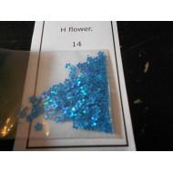 h flowers 14