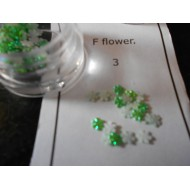 f flowers 3