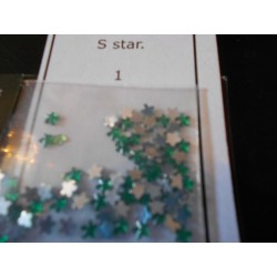 Star S 1