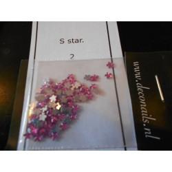 Star S 2