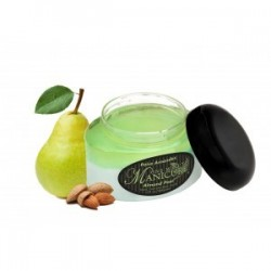 One minute manicure Almond Pear  141 gram