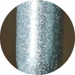 Urban Nails Unicron Dust 20