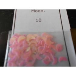 Moon 10
