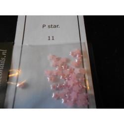 P Star 11