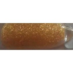 acryl Glitter/shimmer Treasure Hunt 5 gr