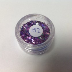 Glitter 152