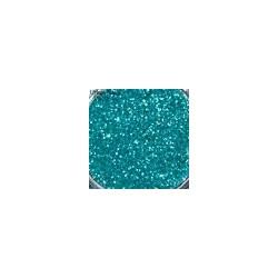 Urban Daimond Line Glitter 72