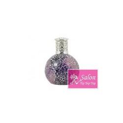 AB097 Lavendel Ball