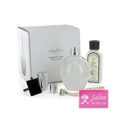 AB599 Fragrance White Discovery Kit + 180 ml Fresch linen