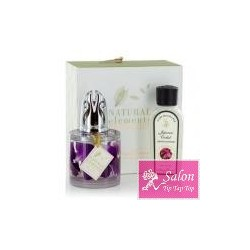 AB147 Orchid Petals Giftset