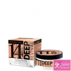 DERMISS 14 DEEP REVIVAL regenerating body butter