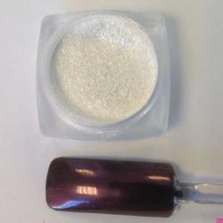 MoMo mirror pigment quincy