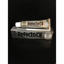Refectocil Licht bruin nr. 3.1