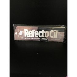 Refectocil Eye protection papers extra dik