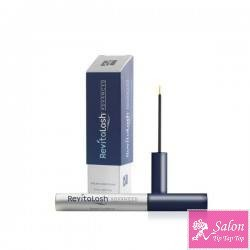 2,0 ml RevitaLash Advanced wimperserum