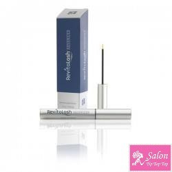 3,5 ml RevitaLash Advanced wimperserum