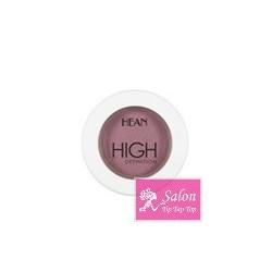 1 HD magnetic eyeshadow palette