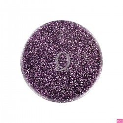 acryl color shimmer purple 5gr