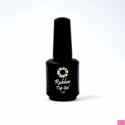 Urban nails Rubber top Gel