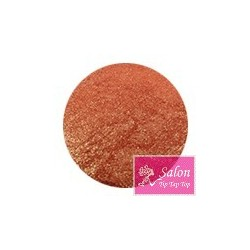 Hean Colour celebration baked blusher 273