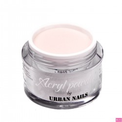 Urban Nails Acryl Cover Peach 10 gram