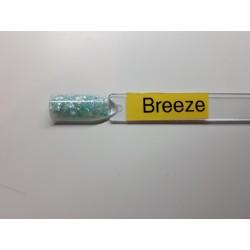 Quida acryl 5 gram breeze