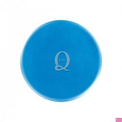 arcyl neon bleu 5 gram