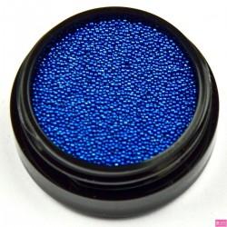 Urban Nails Caviar Beads 013(blauw)