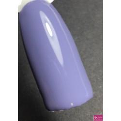 korneliya Liquid Gel Misty Lavender